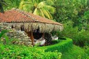serenity-gardens-eco-friendly-house