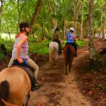 Kindred Spirits Equestrians Retreats