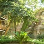 Lacqua Viva Resort
