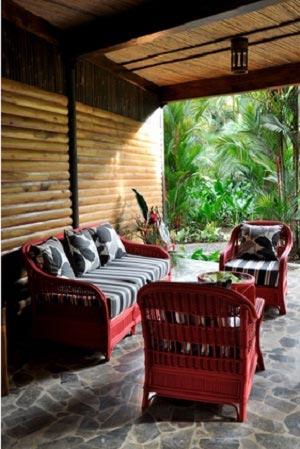 Macaw-lodge-sitting-area