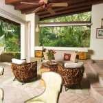 Flor Blanca Resort