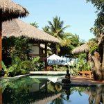 Pranamar Villas and Yoga Retreat