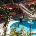 Balcon del Mar Hotel