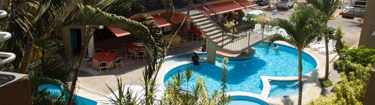 Balcon-del-Mar-Hotel