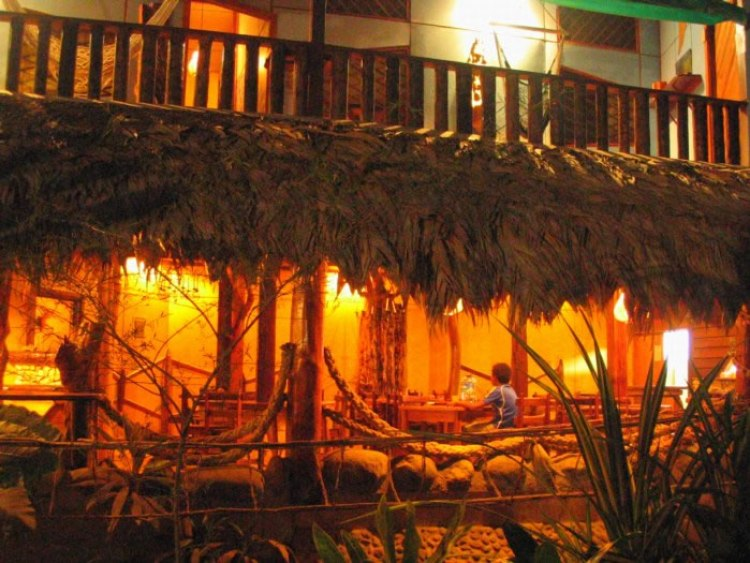 Kaya's Place 1