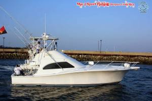 Mar1 Sport Fishing 3
