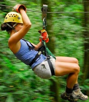 canopy-zip-line-tour