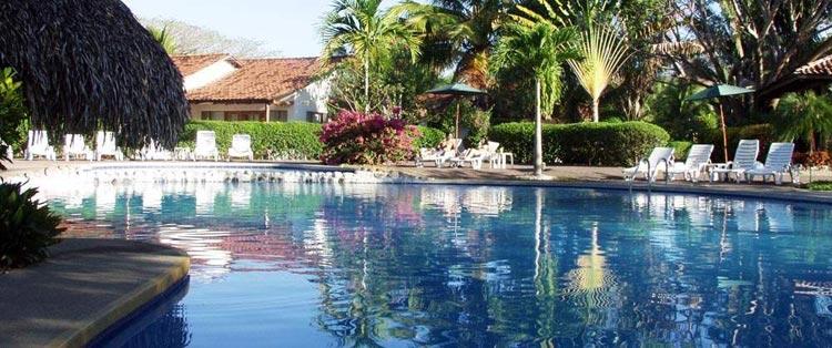 hotel-villas-playa-samara