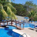 Ocotal Resort