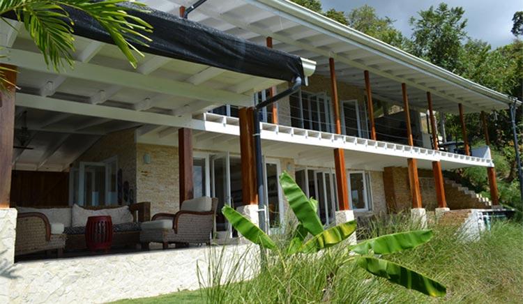 Playa-Hermosa-villa