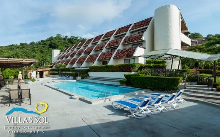 Villas-Sol.jpg-beach-hotel