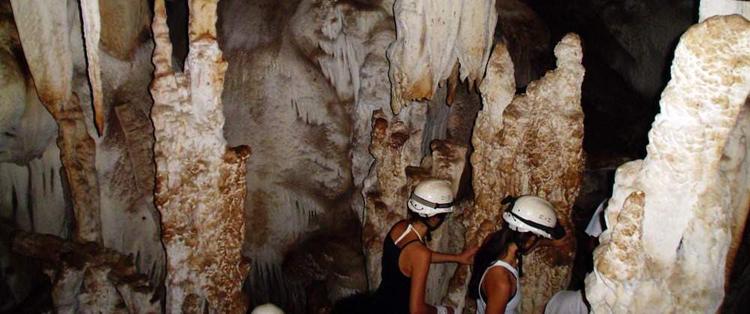 barra-honda-cave