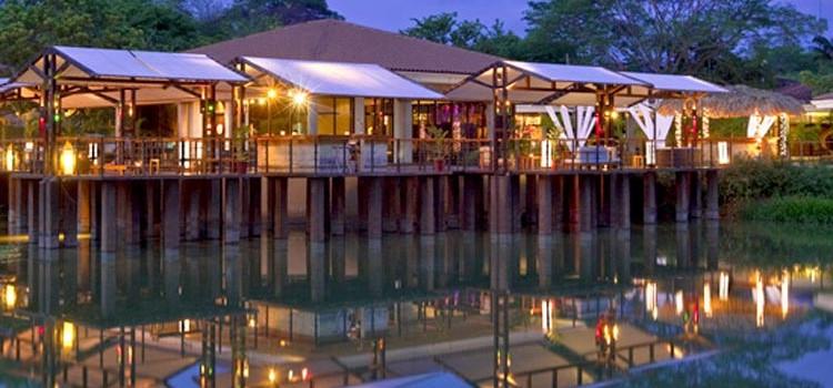 6 Best All Inclusive Resorts In Costa Rica