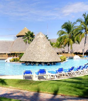 hilton-puntarenas-pool