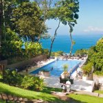 Top Ten Beach Resorts in Costa Rica