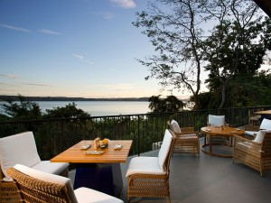 Andaz-Peninsula-Papagayo-Resort