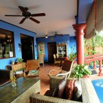 10 Best Bed and Breakfast in Costa Rica