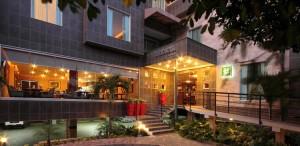 studio-hotel