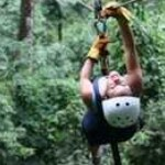 6 best Zip-line and Canopy tours in Costa Rica