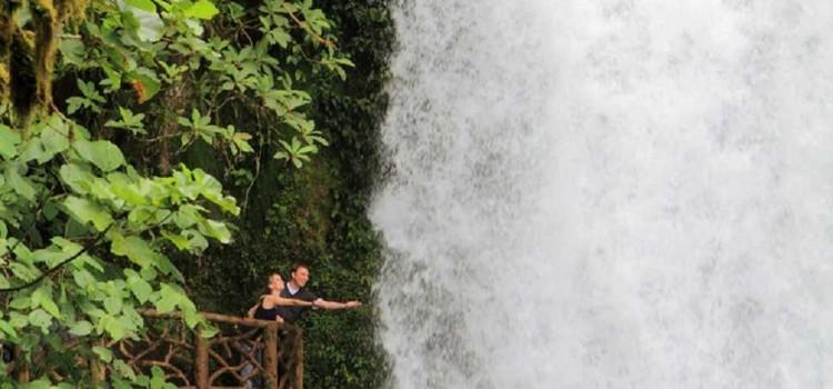 La-Paz-Waterfall-Gardens
