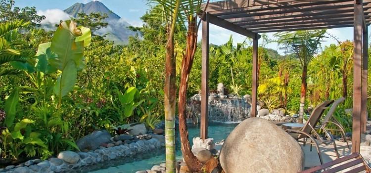 Leisure Tours in Costa Rica - Costa Rica