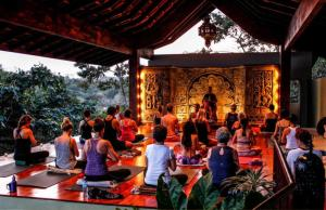 yoga-reteats-at-anamaya-resot