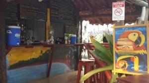 del-mar-taco-shop
