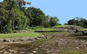 guayabo-national-monument