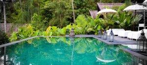 pool-slider