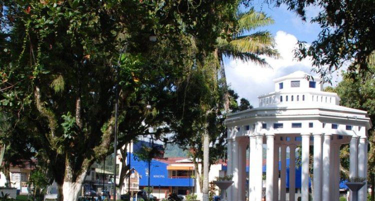 turrialba-town