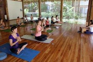pranamar villas yoga