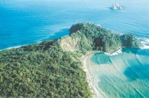 Cabo-Blanco-National-Park