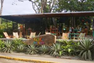koki-beach