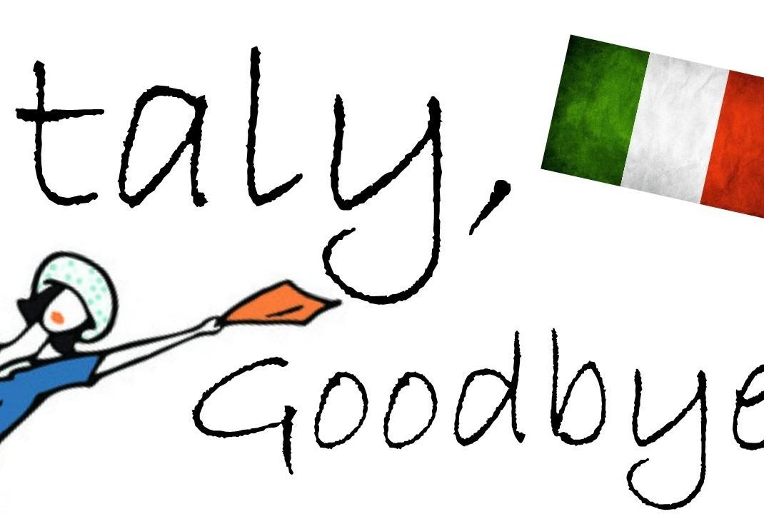 Risultati immagini per italiani all'estero
