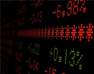 costa rica carbon credit market