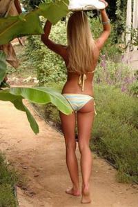 hot surf girls in bikinis 4