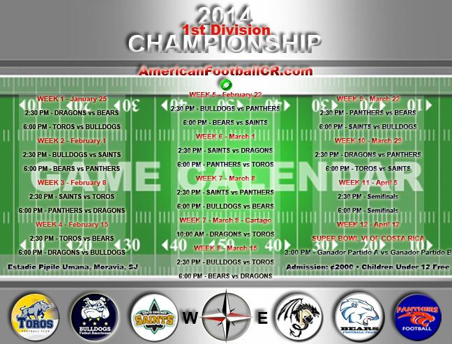 2014 steel football field calendar Website (2)