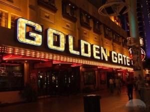 golden gate bitcoins las vegas 1