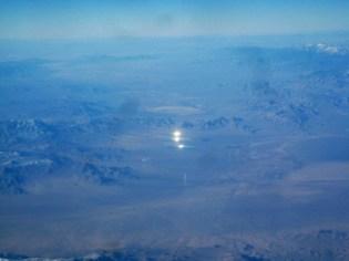 ufo sightings cofax california 1
