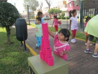 childrens day costa rica