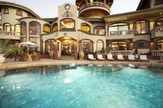 costa rica real estate 2