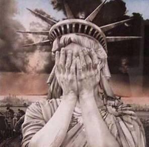 america-in-decline