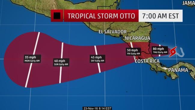 costa-rica-hurricane-otto-1