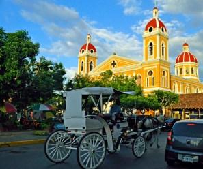nicaragua-costa-rica