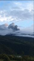 turrialba-volcano-eruption