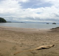 cheap beach lots costa rica