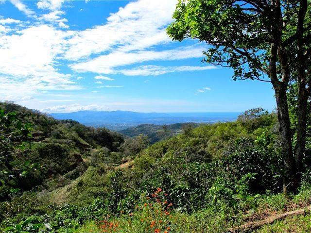 70 acre eco-development for sale san ramon costa rica