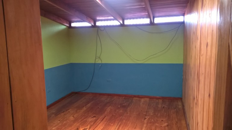 house for sale in san ramon costa rica under 100k