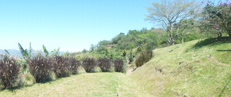 Lot for Sale San Ramon Costa Rica www.costaricapm.com