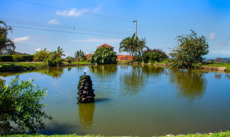 Lot for Sale San Ramon Costa Rica www.costaricapm.com